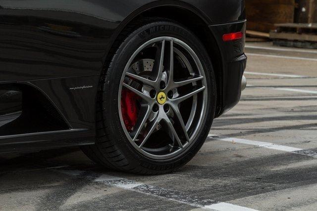 For Sale 2006 Ferrari F430