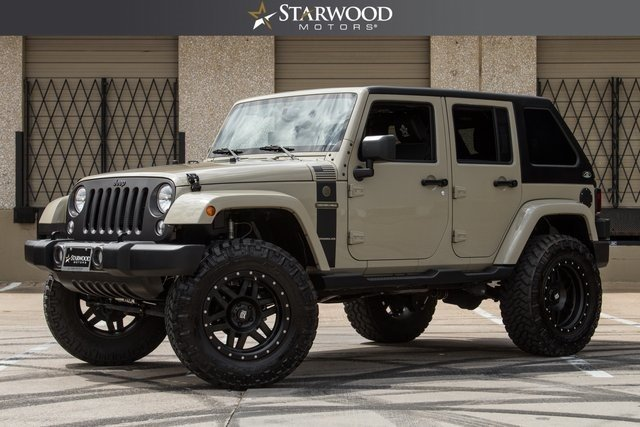 3900042cea46a hd 2017 jeep wrangler unlimited sport