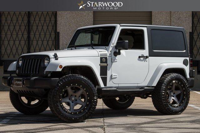 3923228593feb hd 2017 jeep wrangler sport