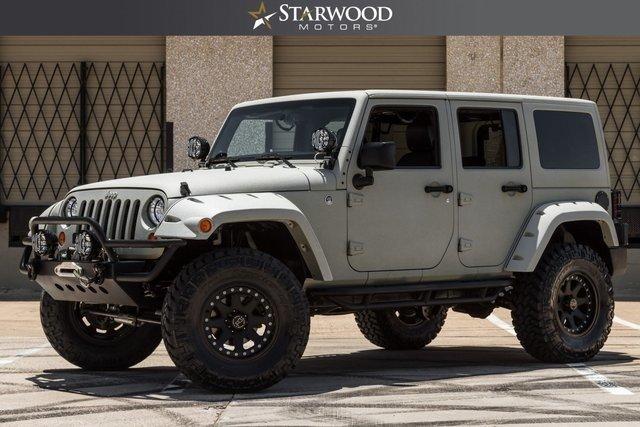 3958408c75218 hd 2013 jeep wrangler unlimited sport