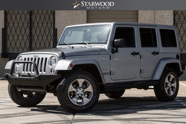 398212650e2fd hd 2016 jeep wrangler unlimited sahara