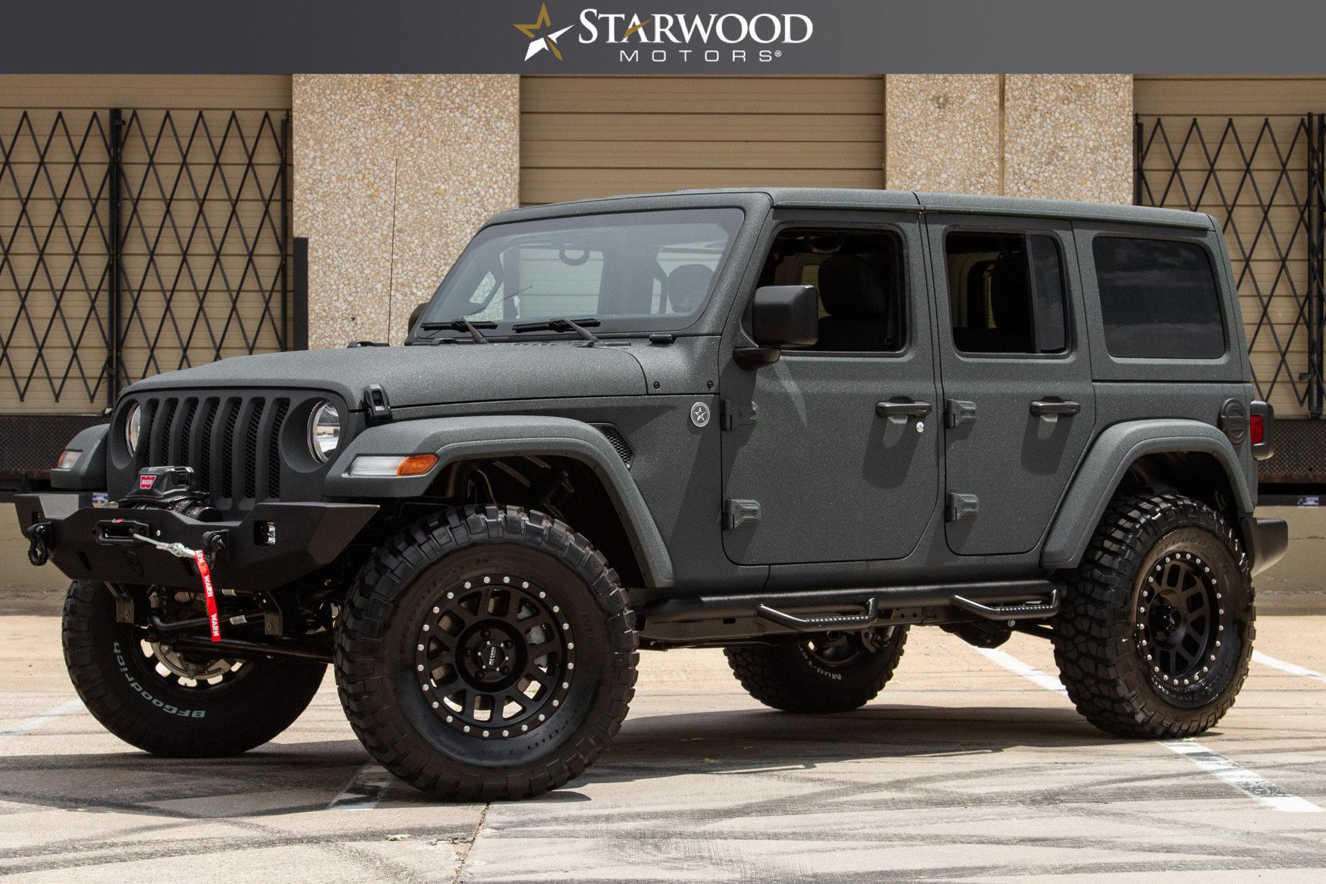 4149506886f03 hd 2018 jeep wrangler unlimited sport
