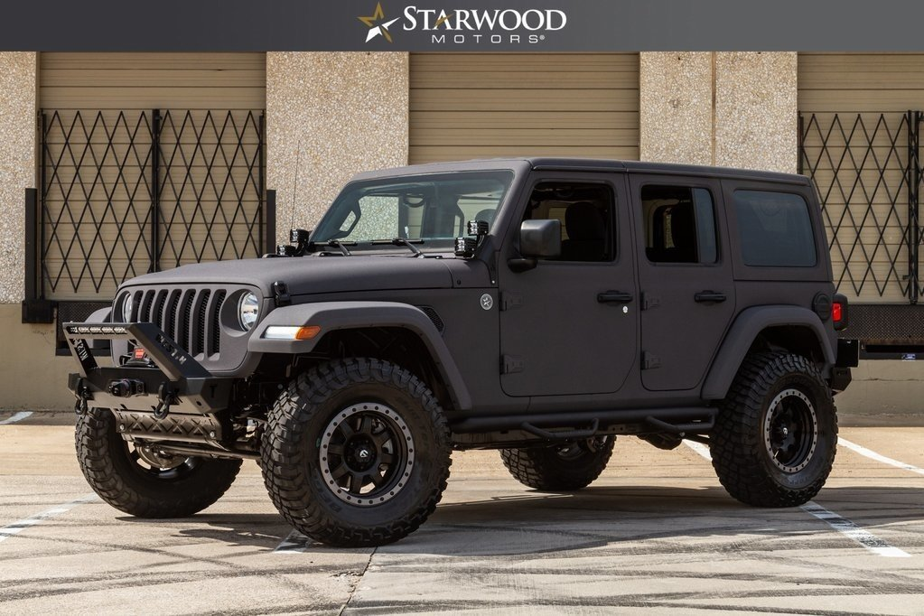 418259f1b0298 hd 2018 jeep wrangler unlimited sport