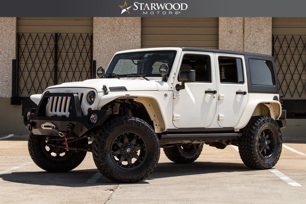 43572cc8f6fa0 hd 2013 jeep wrangler unlimited sport