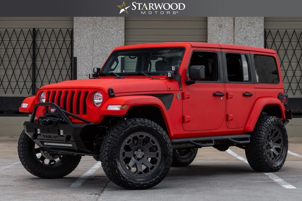 43627d64bbd2e hd 2018 jeep wrangler unlimited sport
