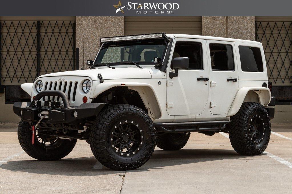 44729f4b2614f hd 2013 jeep wrangler unlimited sport