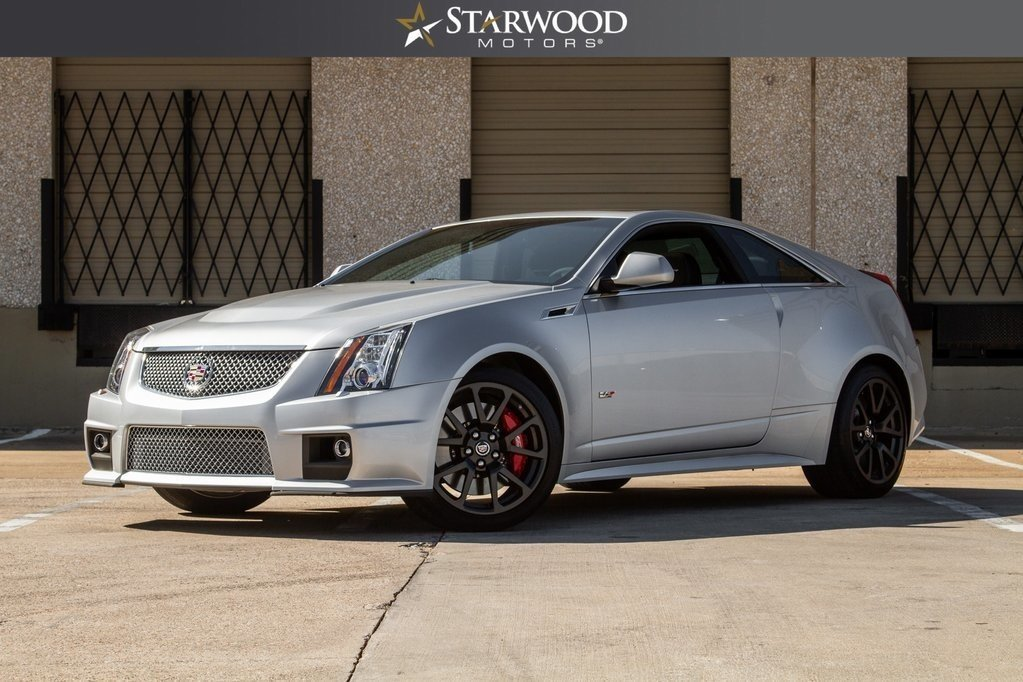 45399ce72672a hd 2013 cadillac cts v henessey