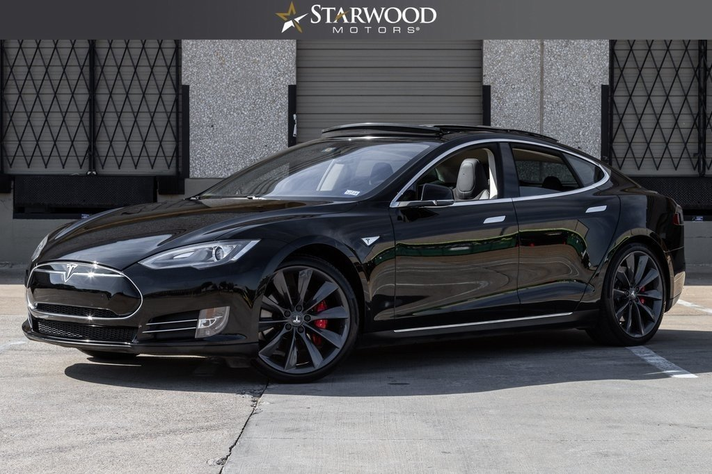 4555390b4da54 hd 2014 tesla model s performance