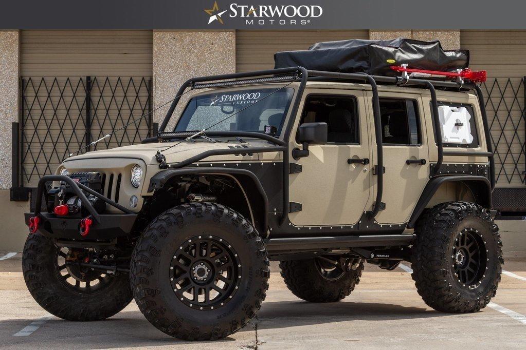 45620be1a8e3e hd 2017 jeep wrangler unlimited rubicon