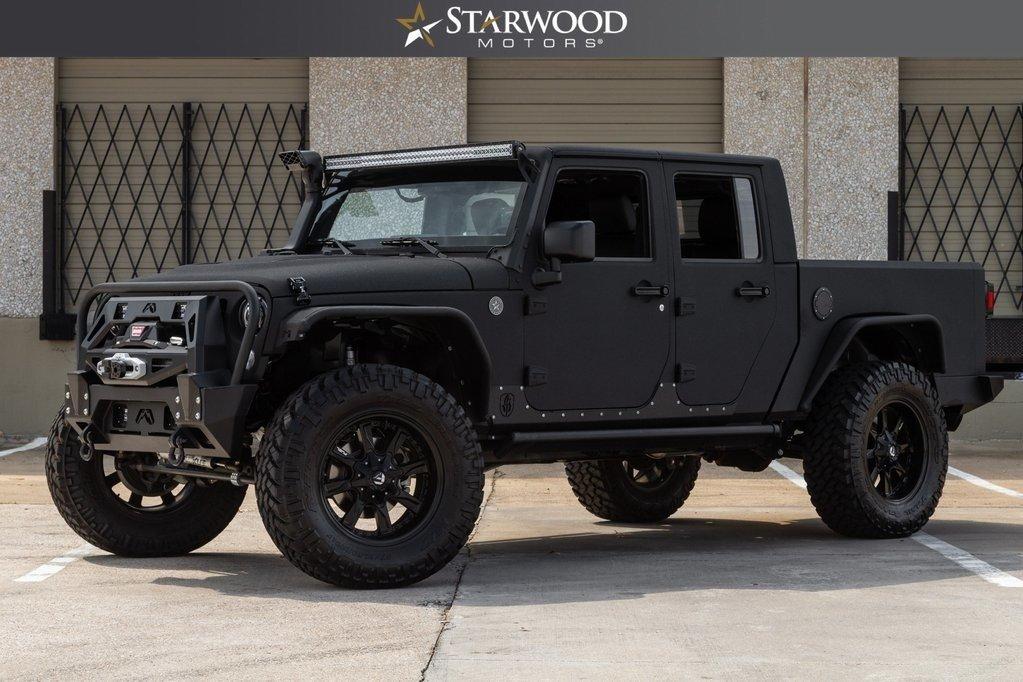 45758cd3ec983 hd 2016 jeep wrangler unlimited rubicon