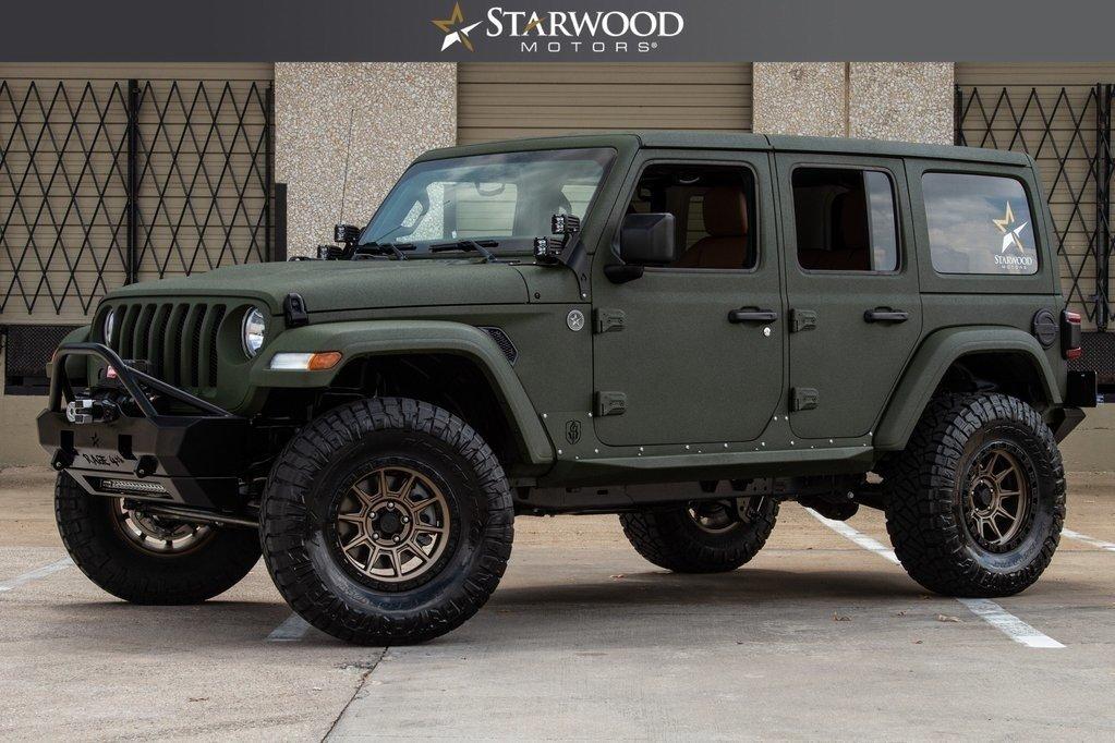 45843c586e58e hd 2018 jeep wrangler unlimited sport