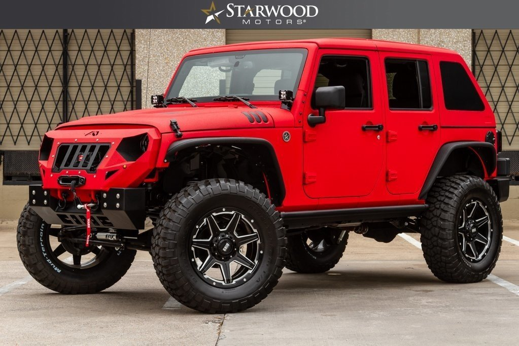 463127c3cdcbf hd 2017 jeep wrangler unlimited sport