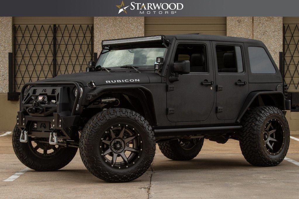 481080e641feb hd 2017 jeep wrangler unlimited rubicon