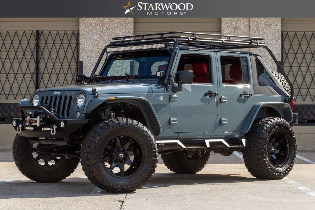 466766dba567d hd 2015 jeep wrangler unlimited sport