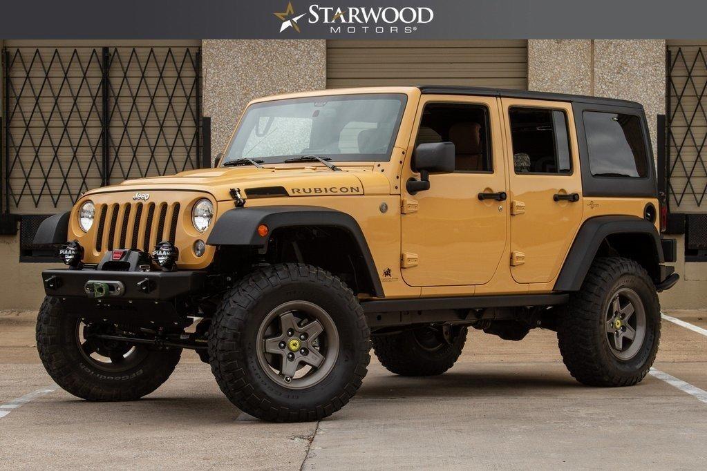 4745139b806d0 hd 2014 jeep wrangler unlimited rubicon