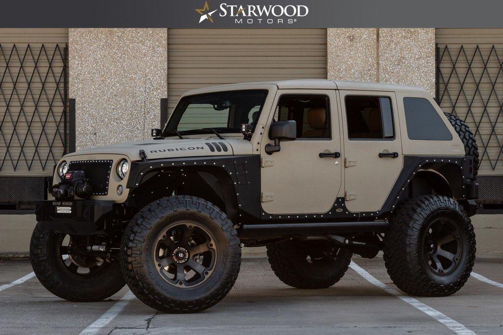 48039489942f3 hd 2017 jeep wrangler unlimited rubicon