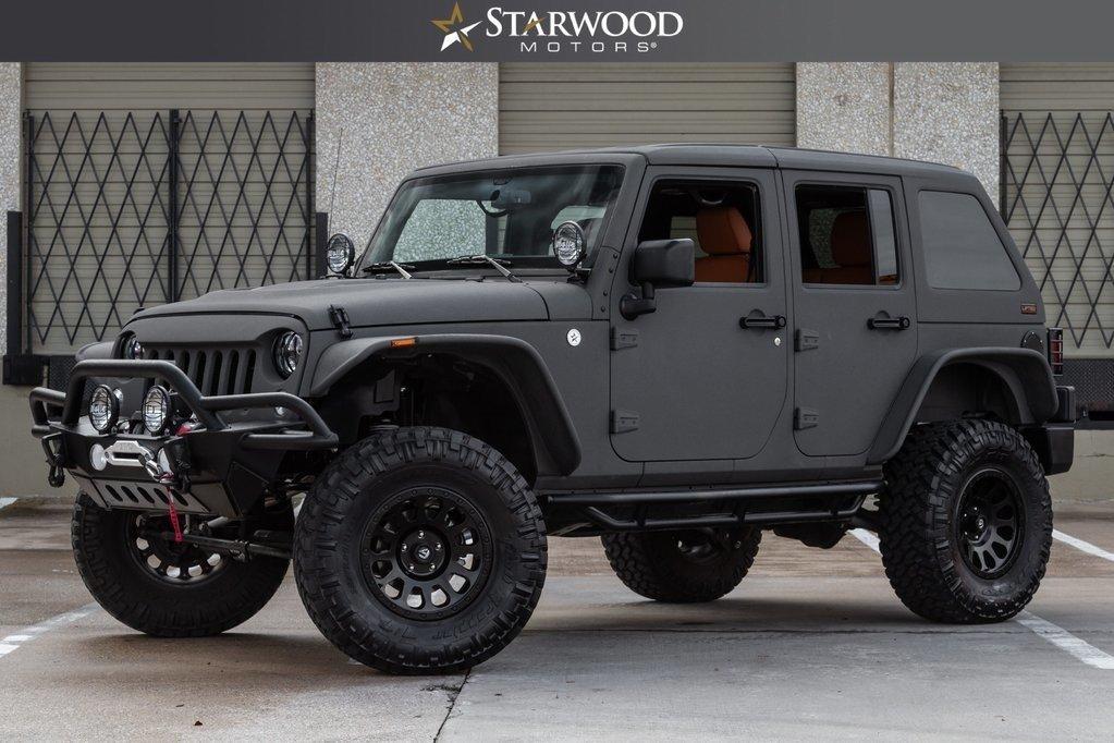 482659e2c6705 hd 2016 jeep wrangler unlimited sport