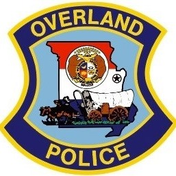 Overland Police Department Golf Tournament sponsored by St Louis Car Museum