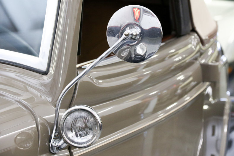 1933 1933 Ford Deluxe For Sale