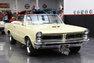 1965 Pontiac GTO Tribute