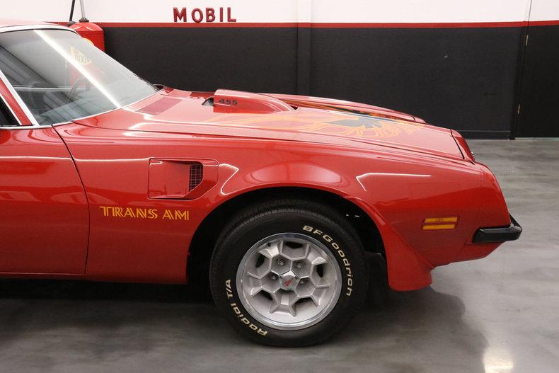 1974 1974 Pontiac Firebird For Sale