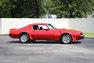 1974 Pontiac Firebird