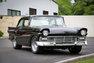 1957 Ford Custom