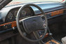 1983 Mercedes-Benz 500