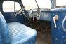 1953 Dodge D100
