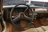 1982 Chevrolet El Camino