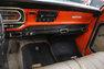 1971 Ford F-100 LWB