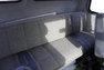 1998 Freightliner FL60