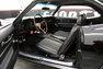 1969 Chevrolet RS/SS CAMARO