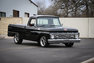 1964 Ford F 100 short wheel base