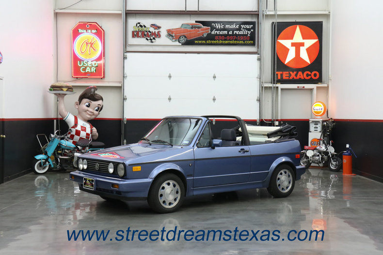 1989 volkswagen cabriolet street dreams rh streetdreamstexas com 89 VW Cabriolet Black 1989 vw cabriolet owners manual