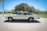 1976 Chevrolet Malibu