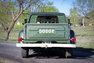 1964 Dodge D100