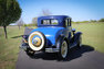 1931 Chevrolet Sport Coupe