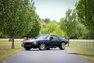 1972 Chevrolet RS Z/28 Camaro