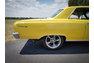 1965 Chevrolet Chevelle Malibu