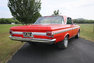 1965 Plymouth Belvedere