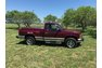 1989 Chevrolet Scottsdale