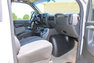 2002 Chevrolet Express Motor home