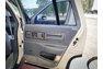 1992 Buick Roadmaster