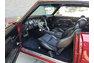 1971 Chevrolet Chevelle Malibu