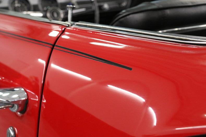 1967 1967 Oldsmobile Cutlass 442 For Sale
