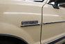 1986 Subaru Brat