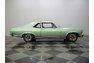 For Sale 1968 Chevrolet Nova