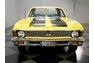 For Sale 1971 Chevrolet Nova