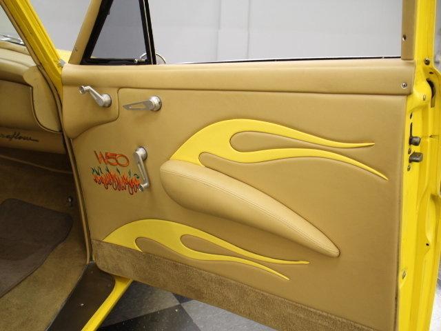 1950 1950 Buick Sedanette For Sale